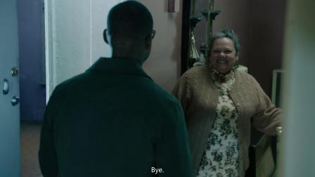 《我们这一天》兰德尔疯狂寻找女像主角 这是在找生母的节奏呀