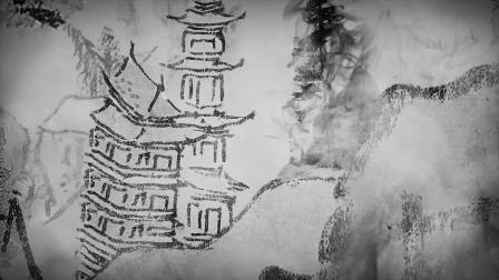 姚晨作品:此山彼水(MV)Through Waters, by Mountains