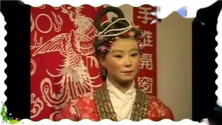 【好美啊!四川!】(16)参观眉山三苏祠