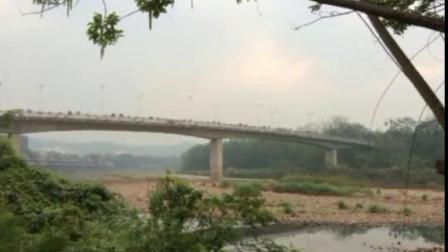 云南勐腊县勐仑镇