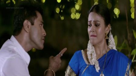 Ichukkattaa Tamil Song 2017- Paambhu Sattai HDRip 1080p HD