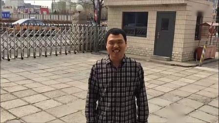 【爱上古诗】登幽州台歌——陈子昂-标清_高清