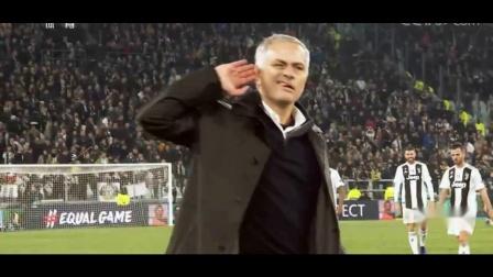 冠军欧洲 2018-19赛季欧冠小组赛十大印象:穆里尼奥 狂人表演秀