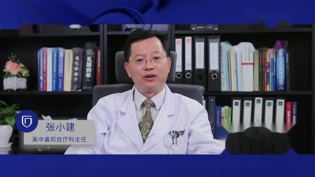 第一课 什么是乳腺癌