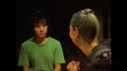 望乡日本电影在线看_望乡1974电影视频大全_望乡1974电影视频在线观看-361t.net快看视频