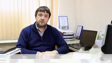 Votkinsk Indusctrial Company