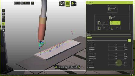 Arc-based Additive Manufacturing