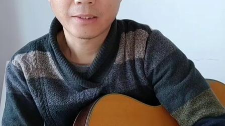 (叮叮当)指弹吉他弹唱