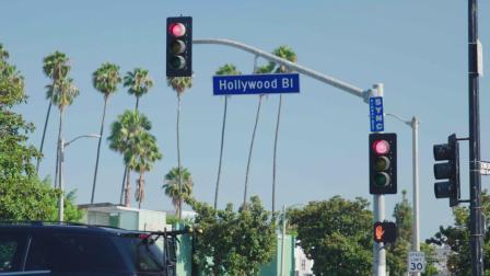 好莱坞5大必做之事