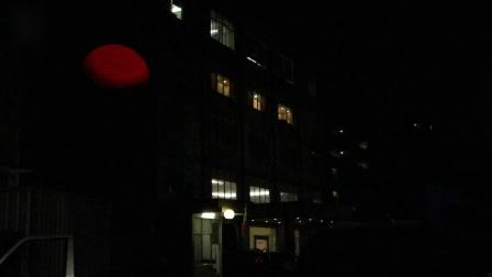 LED440W追光灯