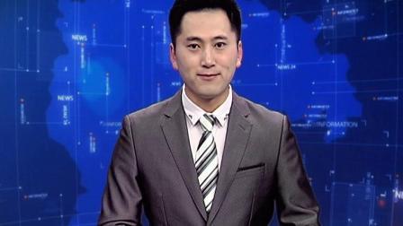 庄河新闻 181129_MPEG