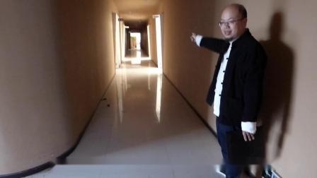 张贤顺:杭州一家失败的公司案例,风水大师企业公司布局风水案例视频系列