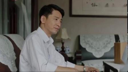 徐书记劝说小辉,跟着老费和老刘,一样可以把事情做成