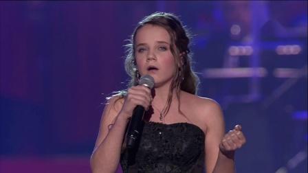 埃尼歐•莫利克奈 : 主題曲《你的爱》選自電影《西部往事》