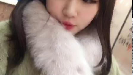 1819549196Cake徐蛋糕2018年12月21日010205-013530直播录像回放