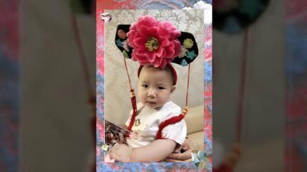 宝宝视频集锦(4)2018年8月3日~2018年9月2日《宝