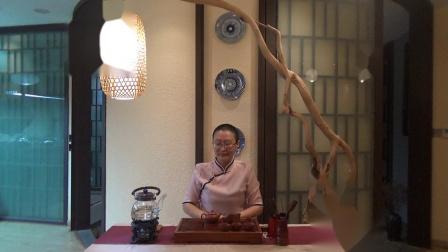 茶艺培训机构,茶艺师培训班,茶文化学习【天晟149期】