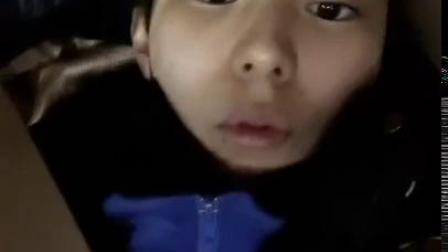 [UIEBAR]20181223 U-IE INS直播