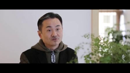 绵阳绮仕职业培训学校宣传片