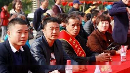 万宁泉水牛角岭养殖专业合作社