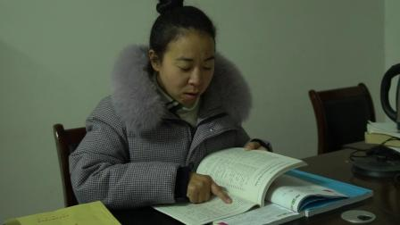 2018年湖南省常德市临澧县最美乡村教师——余致富