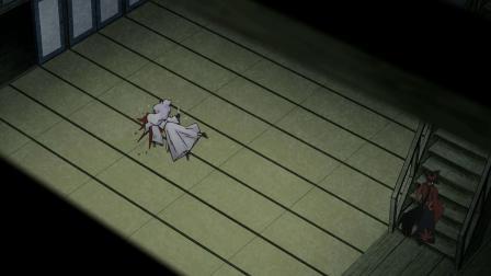 刀语 - 第12集