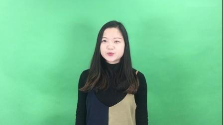 中式韩文韩国人听得懂吗?韩式中文你听得懂吗?