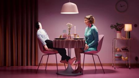 TOPYS | Singles Day