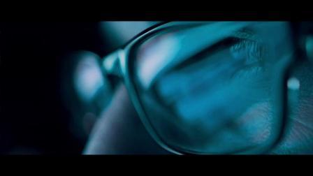 にほんご 日语版 - 科金国际集团企业影片 Kozjin Group Corporate Video Japanese Version