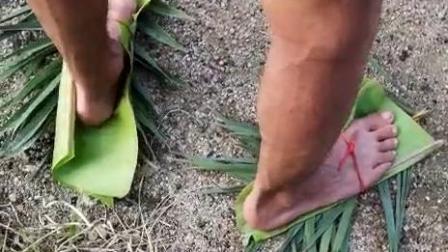 这双鞋做的怎么样
