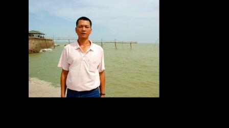 爱剪辑-八位战友重返汕头2008.7.31