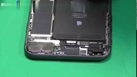iPhone手机信号差怎么办学会更换WiFi天线-让你的信号满血复活