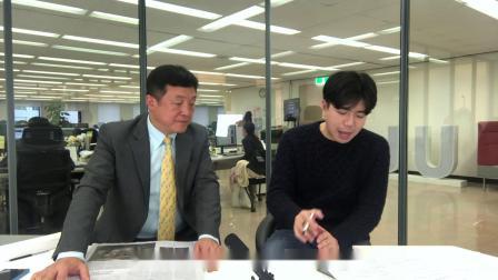 """韩政府拟修改电费累进制 """"三伏天开空调盖棉被""""或将不再是奢望"""