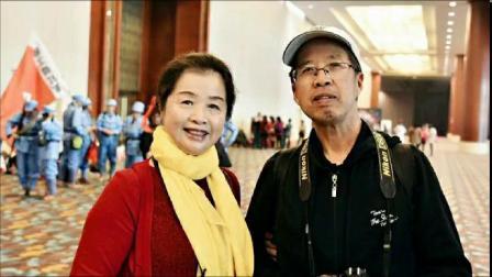 中国知识青年网,十周年网庆于2018年10月21日,在北京小