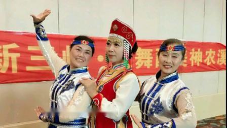 中国知识青年网十周年网庆花絮(三)