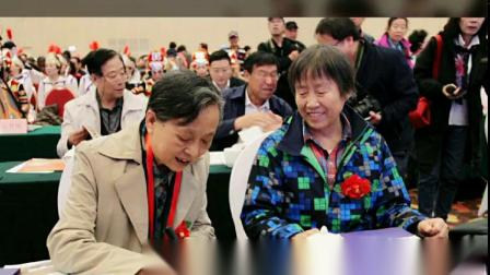 中国知识青年网十周年网庆(五)