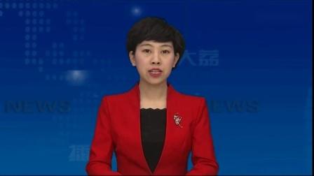 鱼式游泳-全浸自由泳-大荔新闻的专访报道