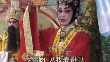 平南戏天涯龙凤1