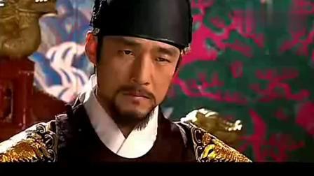 王子李昑该入学!淑媛遭纵火谋害!陛下甩出两大理由强势接她回宫