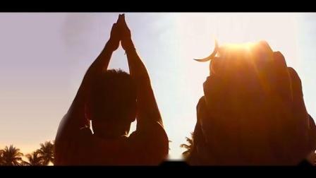 isha 音乐:Adiyoginam - Sounds of Isha