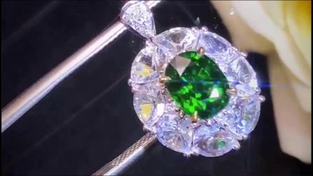 国际珠宝首饰展集锦