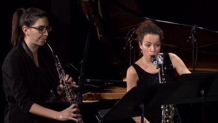 喬治•蓋希文 : 為樂團所作的交響詩《一個美國人在巴黎》