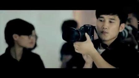 我在【时尚大片·独家记录】南京金夫人宣传片截了一段小视频