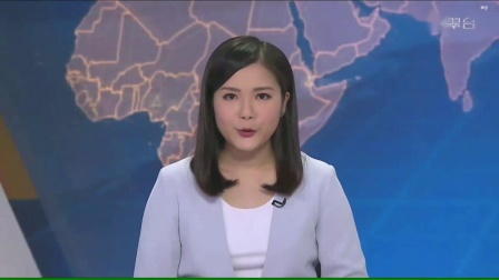 20181230简惠宜《午间新闻》完场