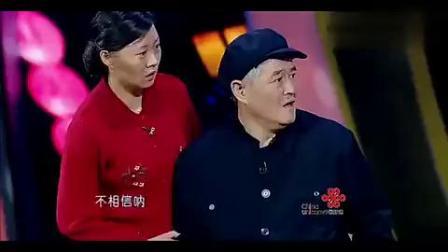 赵本山、宋小宝合演小品
