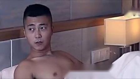 城里套路深回农村_电影腾讯视频