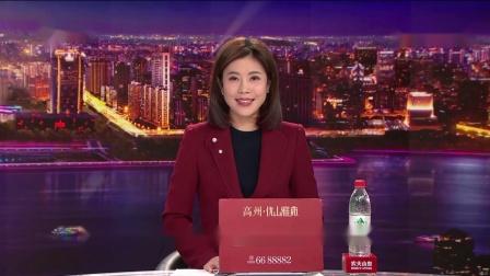 《2018粤语好声音》决赛今晚迎巅峰之夜(1)
