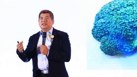 2018年工作与生活-心理师老杨