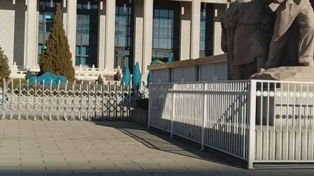 VID_2018年12月30月北京天安们广场~11