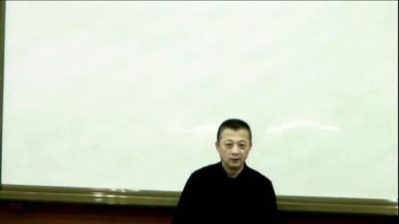 潘老师学习与分享西方哲学家的思想(9-1)